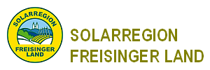 Solarregion Freisinger Land