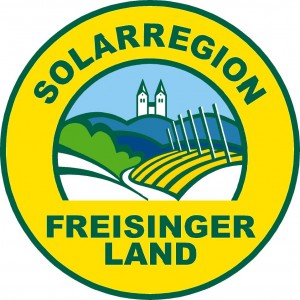 Logo_Solarregion_color-ffe000